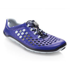 Vivo Barefoot Ultra Ii Mens Trainers Blue All Sizes
