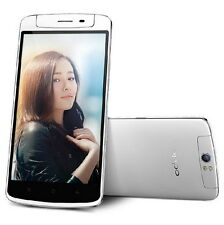 """New 5.9 """" 3G/4G OPPO N1T 270° Rotating Camera 1.7Ghz Quad Smartphone 16GB Phone"""