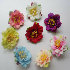 5 10 20 PCS Wild orchids wholesale wedding flower Decorative 8 color choices