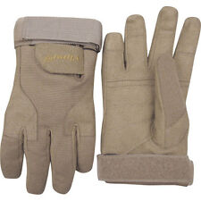 Viper Special Ops Mens Gloves - Sand All Sizes