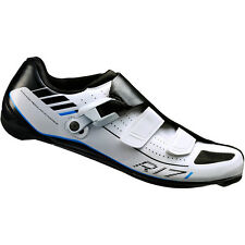 Shimano R171 Carbon Road Cycle Shoes. SPD.