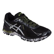 Mens ASICS GT-2000 3 Trail Athletic Running Shoes
