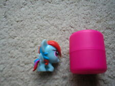 My Little Pony Fash'ems Mashem Series 2 Figures - Complete your Collection