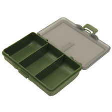 Sixth Sense Complete Tackle Box System Small Compartment Boxes – full range