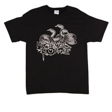 OFFICIAL My Chemical Romance - Slither T-shirt NEW Licensed Band Merch ALL SIZES