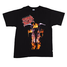 OFFICIAL Morbid Angel - Covenant T-shirt NEW Licensed Band Merch ALL SIZES