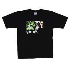 OFFICIAL Depeche Mode - Exciter T-shirt NEW Licensed Band Merch ALL SIZES