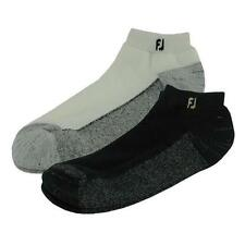 FootJoy Men's ProDry Extreme Golf/Sport Socks US Shoe Size 7-12 Choose Color