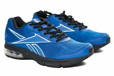 Reebok Men's Fuseride Run M48655