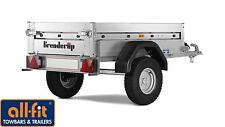 Brenderup 1150 Camping Trailer  Accessories Mulit-Listing 01543 257888
