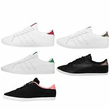 Adidas Originals Miss Stan W Smith Womens Classic Casual Shoes Sneakers Pick 1