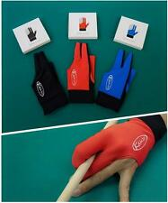 New Kamui Glove RIGHT HAND or LEFT HAND - 3 Color Options - 1 Glove - FREE SHIP