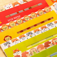 2015 New 120Page Memo Post It Notes Message Pad Label To Do List Sticky Notepad