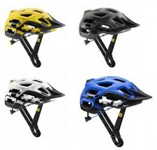 "MAVIC ""Notch"" Mountain Bike helmet, Bike Helmet"