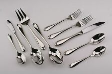 Gorham Studio Used Stainless 18/10 Flatware  YOUR CHOICE