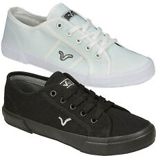 Voi Jeans Helana Pumps/ Shoes In Various  From Get The Label CANVASP