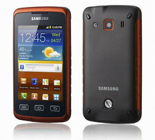Original Unlocked Samsung Galaxy Xcover GT-S5690 Android Smartphone 3.2MP,Bar