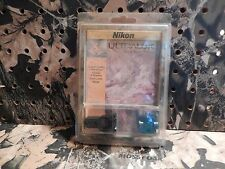 Bases Nikon ULTRALOK Steel Mounts 2-Piece See Description For Reference Chart