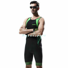 2016 Compression Bicycle Cycling Racing Tri Suit Triathlon Short 4D Pants 3006V