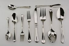 Mikasa French Countryside NEW 18/10 Stainless Flatware Your Choice