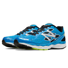 New Balance 2016 Mens M880v5 Performance Running Shoes Sports Gym Trainers