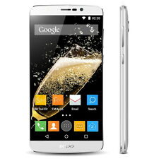 "ZOPO Speed 7 3GB 16GB 13MP MTK6753 Octa Core 1.5GHz FHD 5.0"" 4G LTE Smartphone"