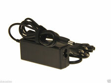 AC Adapter Power Cord Battery Charger 65W For Compaq Presario CQ Series Laptop