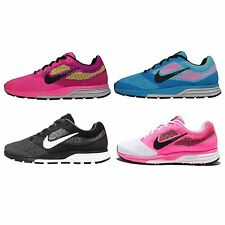 Wmns Nike Air Zoom Fly 2 Womens Cushion Running Shoes Trainers Sneakes Pick 1