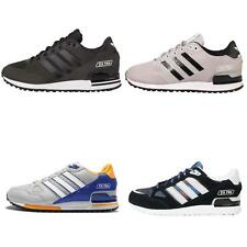 Adidas Originals ZX 750 Mens Retro Running Shoes Sneakers Trainers Pick 1