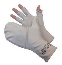 Abaco Bay Flip Mitt Sun Gloves Glacier Glove UV Protection Fly Fishing Outdoor