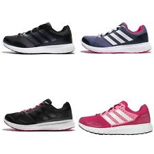 Adidas Duramo 7 W VII Womens Running Shoes Sneakers Trainers Runner Pick 1