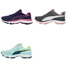 Puma Mobium Elite Speed V2 / Ride Wn Womens Running Shoes Sneakers Runner Pick 1