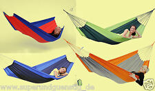 Amazonas Silk Traveller - Camping Travel hammock Cloth hammock Hamock NEW