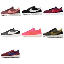 Wmns Nike Roshe LD-1000 / KJCRD Cortez Roshe One NSW Womens Running Shoes Pick 1
