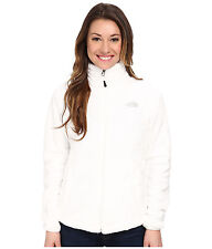 New Womens North Face Ladies Osito Fleece Jacket  XS Small Medium Large XL