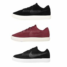 Nike Essentialist / Suede Sportswear Mens Lifestyle Casual Shoes Pick 1