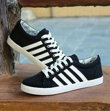 2016 Mens New Fashion England Breathable Recreational Boat Lace Up Casual shoes