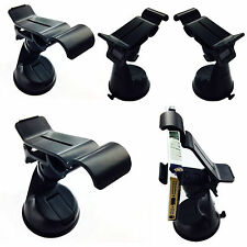 SUCTION IN CAR ROTATING DUCK HOLDER MOUNT CRADLE FOR 2014/2015 SMARTPHONES