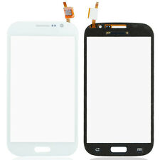 Touch Screen Digitizer Replacement For Samsung Galaxy Grand Duos GT-i9082 NCYG