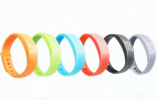 Multi-functional Portable W5 USB Smart Sport WristBand Calorie Counter Bracelet