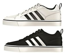 adidas VARIAL II LOW M Trainers Shoes Skate shoes