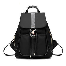 Korean Leisure style Purse Womens shoulder bag Backpack girls schoolbag Handbag
