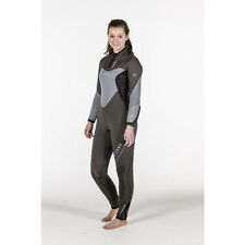 AQUALUNG Balance Comfort Ladies 5,5mm Overalls Diving suit