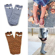 Baby Socks Legging Toddler Girls Boys Leggings Long Socks Tight Leg Warmers