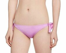 Lepel Bow Tie Side Bikini Pant Lilac (Pink) New Sizes 8 10 12 14 16 18