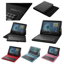"Universal Cover Removable Bluetooth Keyboard Case For 9.7"" 10"" 10.1"" inch Tablet"