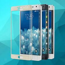 Full Cover 3D Tempered Glass Screen Protector For Samsung Galaxy Note Edge N9150