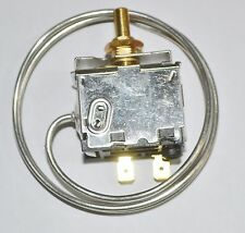 A/C Clutch Cycle Switch FORD MUSTANG MERCURY CAPRI COMET COUGAR MERCURY MAZDA