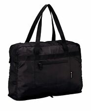 Victorinox Swiss Army Packable Day Bag Lightweight Attachable Tote