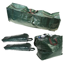 Christmas Xmas Storage Bags For Artificial Trees, Decorations Or Wrapping Paper